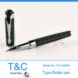 Metal Roller Pen (TC-LM008r) pictures & photos