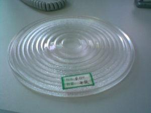 Fresnel Lamp Fresnel Lens pictures & photos