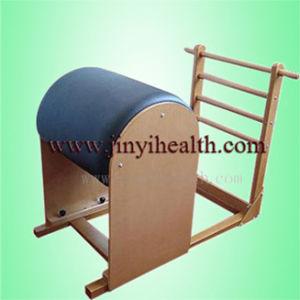 Ladder Barrel (JY-LB804)
