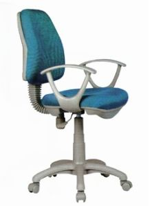 Modern Task Chair Office Chair (5009) pictures & photos