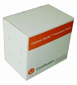 White Cardboard (WH-C-012)