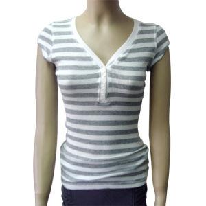 Knit Shirt (HT136)