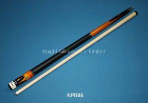Pool Cue (KPB06#)