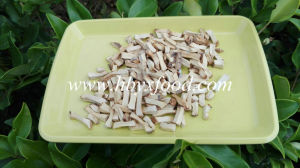 Ad Champignon Dehydrated Shiitake Chopped pictures & photos