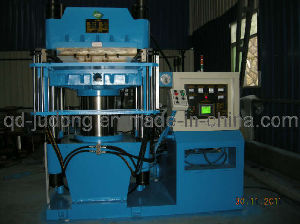 YA-P400T Hydraulic Molding Machine pictures & photos