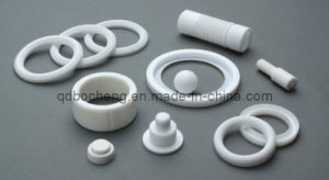 Molded PTFE Seal pictures & photos