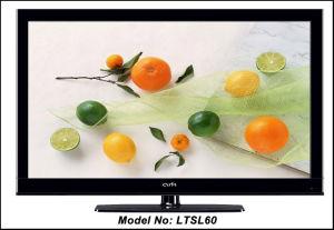 LCD TV 42′