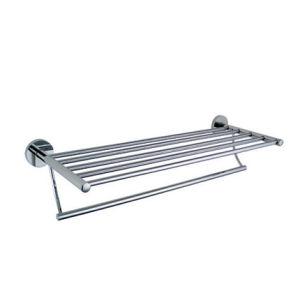 Towel Bar (SN006-04)