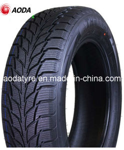 Winter Car Tyre, Snow Tire (235/60R16, 235/70R16, 245/70R16, 225/60R17, 215/70R16)