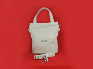 Fashion Handbags -10001-2