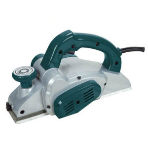 Electric Planer (SX-002)