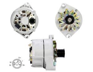 24V 80A Alternator for Bosch (0120468037 0986037760) pictures & photos