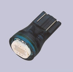 LED Car Light (T10 SMD)
