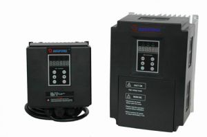 VSD for Water Pump pictures & photos