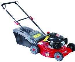 Lawn Mower (LSDC-460)