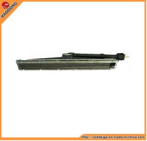 Industrial Gas Oven Burner (HD101)