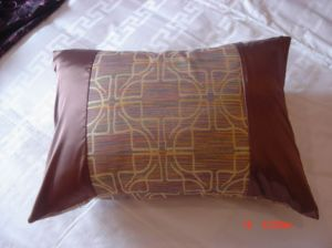 Cushion (TZ-06)