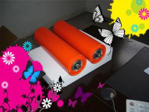 Conveyor Roller (2)