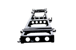 OEM Top Quality Light Truck Frame From Professional Factory with SGS and Ts16949 pictures & photos