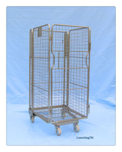 Roll Cage (LCR-2)