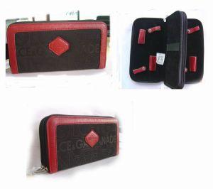 Scissors′ Bag (156)