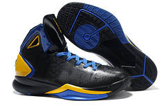 Man Basketball Shoes (KB-S008)