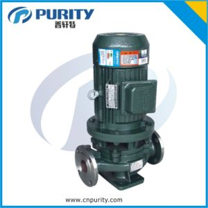 Ss304 Chemical Pump