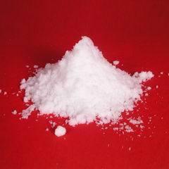Phosphorous Acid 98.0%-99%Min (CAS: 13598-36-2)