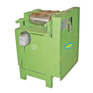Round Bars Straightening Machine (FR-16)