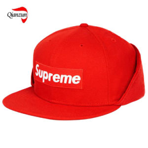 Winter Supreme Baseball Cap pictures & photos