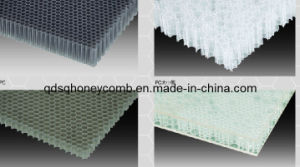 Honeycomb Series of Products