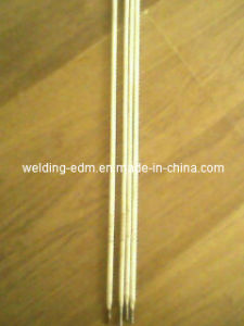 Aws E308-16 E308L-16 Stainless Steel Welding Rod