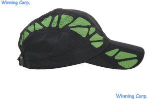 Sport Leisure Caps Winl015