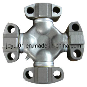 5-6106X Alloy Universal Joint for Auto Parts pictures & photos