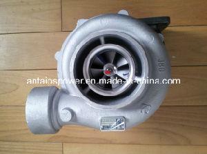 Turbocharger of Deutz Engine 1015 pictures & photos