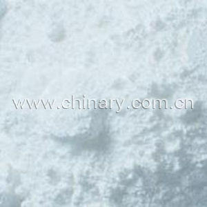 Zirconium Dioxide pictures & photos