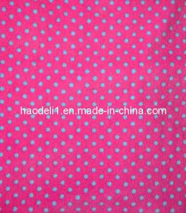 Minky Delight Fabric