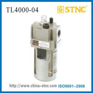Tl Series Air Lubricator Tl4000-04/03