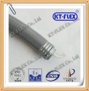 Smooth PVC Coated Flexible Steel Conduit (SPLAG012)