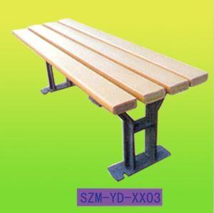 Entertainment Bench (SZM-LC004)