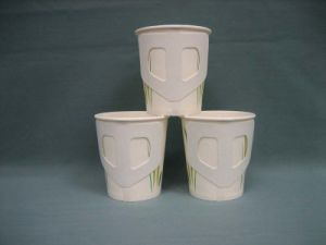 Hot Paper Cup/Cold Cup pictures & photos