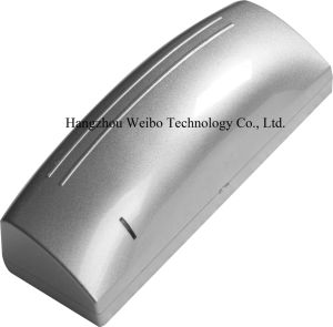 Motion Sensor with SGS, Ce, ISO9001: 2008 Approved pictures & photos