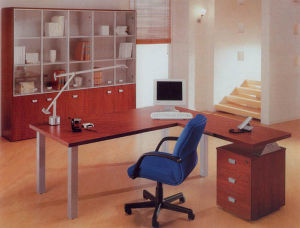 Office Table (RWA03)