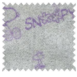 Spunlace Non-Woven (0532-9115) pictures & photos