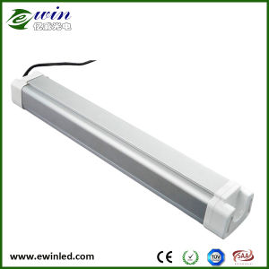 High Lumen 4ft SMD3528 40W Integrated T8 LED Tube Light pictures & photos