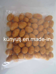 Cheese and Onion Peanuts with High Quality pictures & photos