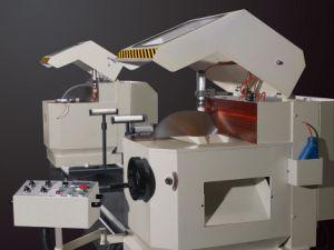 Aluminum Double Head Cutting Machine Kt-383b pictures & photos