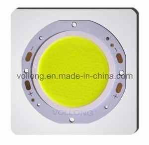 20W Planar COB LED Downlight