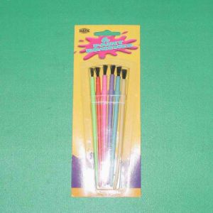 Artist Brush (AB-008) pictures & photos