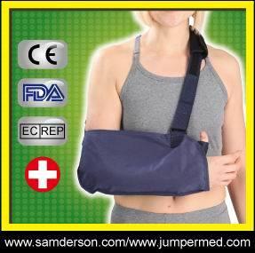 Enhanded Arm Sling (JM-AR2001)